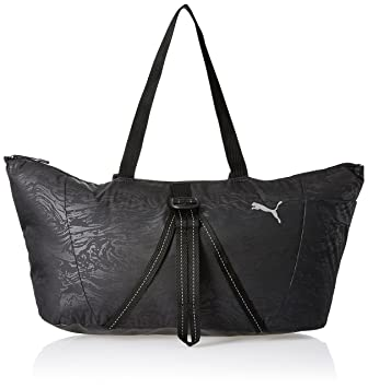 4e03feaf67 puma sling bags for girls Sale
