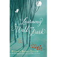 Learning to Walk in the Dark (English Edition)