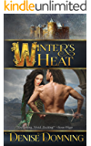 Winter's Heat (The Seasons Series Book 1)