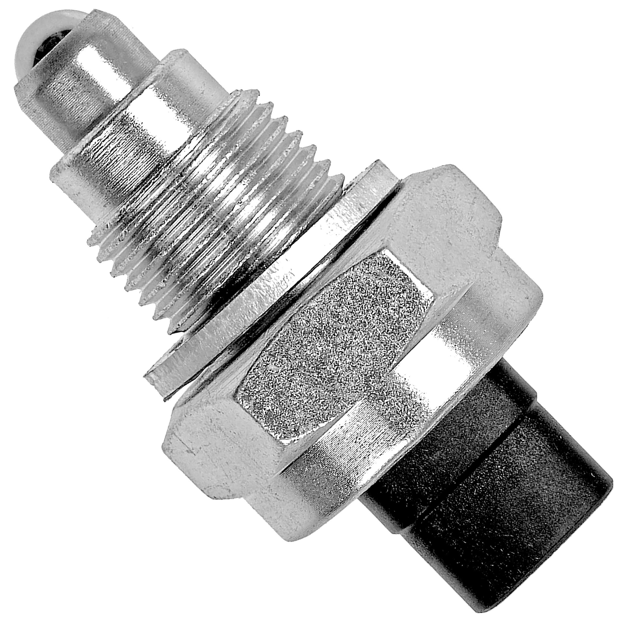 APDTY 711665 Front Differential Actuator Switch