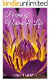 Poems of Nature & Life