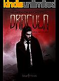 Dracula - L'amore non muore mai