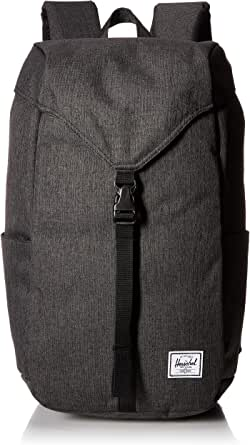 Herschel Unisex-Adult Thompson Thompson Backpack