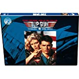 Top Gun (Ed. Horizontal) [DVD]
