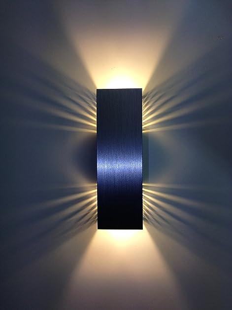 bild nicht verfgbar - Luxus Hausrenovierung Installieren Perfekte Beleuchtung