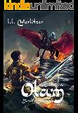 As Crônicas de Olam: Mundo e Submundo – Volume 2 (As Cronicas de Olam)
