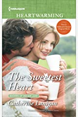 The Sweetest Heart (Shores of Indian Lake Book 2)