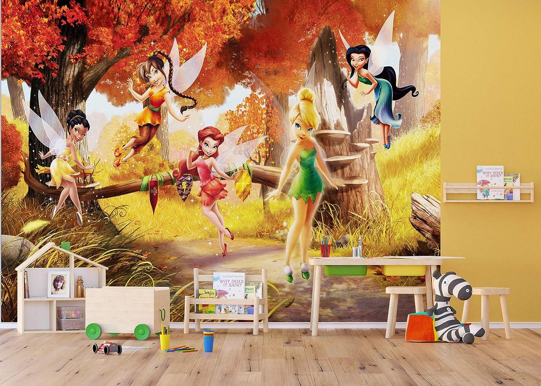 Legno Wohnling WL5.735 Tavolino Basso Sonoma 105 x 48,5 x 60 cm