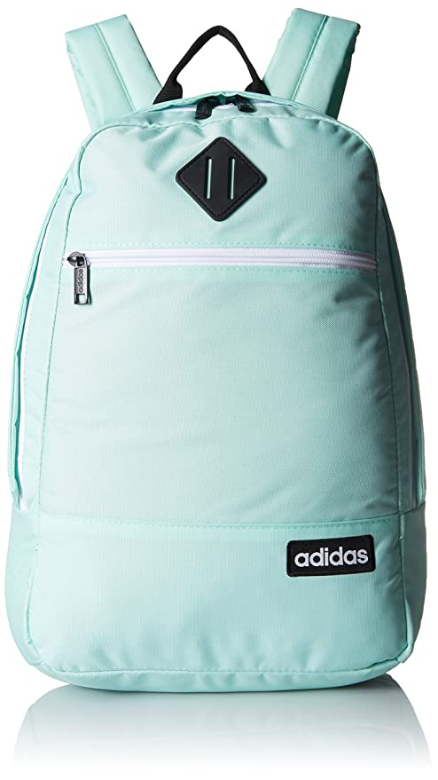 e9549cb503 Amazon.com  adidas Court Lite Backpack