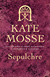 Sepulchre (languedoc Book 2) (English Edition)