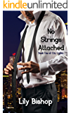 No Strings Attached (City Lights Book 1)