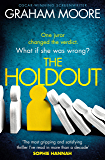 The Holdout: One jury member changed the verdict. What if she was wrong?