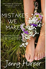 Mistakes We Make
