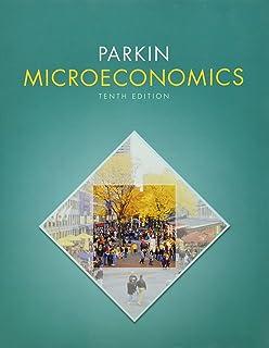Microeconomics 11th edition 9780133019940 economics books microeconomics 10th edition pearson series in economics fandeluxe Image collections