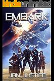 EMBARK: (Book 1)