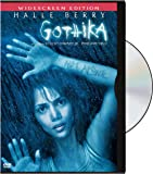 Gothika (Widescreen) [Import]