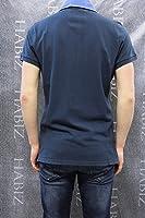 Polo Pepe Jeans ESTEBAN