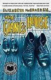 The Giant's House: A Romance