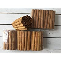Cinnamon Sticks 200 Grams