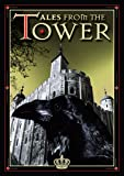 Tales From The Tower [DVD] [2010]