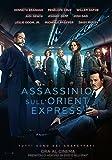 Assassinio sull'Orient Express (DVD)