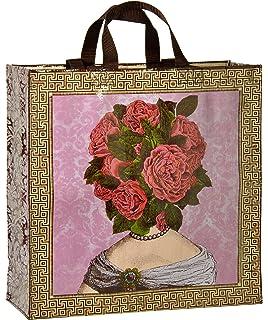 Amazon.com  Blue Q - Mighty Michelle Shopper  Obama Joke Gift ... 4f1b572dcb3ed