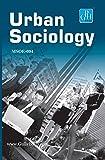 MSOE-004 Urban Sociology