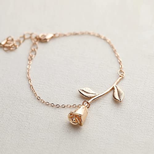 the lloyd accessories en com beauty momokorea x and beast bracelet