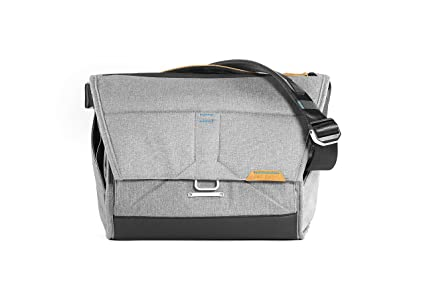 52d4dcfc38b2 Image Unavailable. Image not available for. Color  Peak Design Everyday  Messenger Bag ...