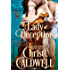 My Lady of Deception (Brethren of the Lords Book 1)