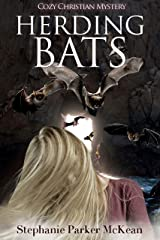 Herding Bats Kindle Edition