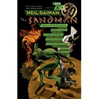 The Sandman Vol. 6 Fables & Reflections 30th Anniversary Edition