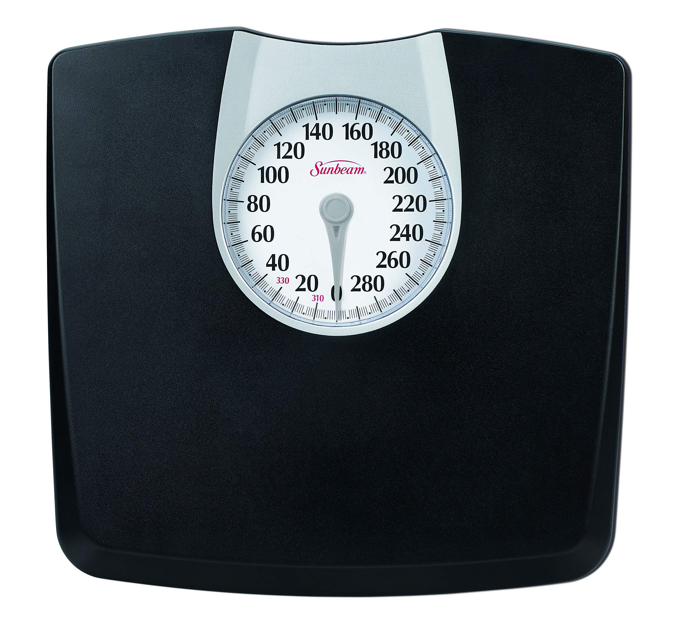 Health O Meter Full View Dial Scale