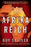 The Afrika Reich: A Novel