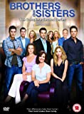 Brothers And Sisters - Season 2 [DVD]
