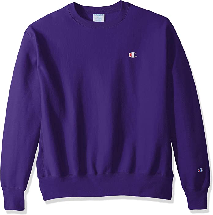b530ed61b55 Champion Life Mens Reverse Weave Sweatshirt