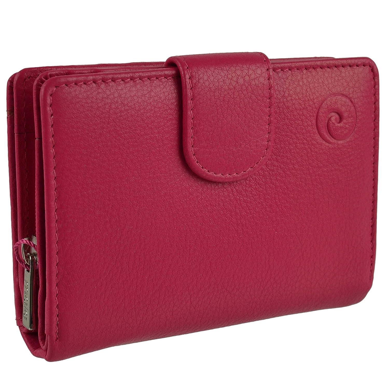 Mala Leather APPAREL レディース One Size ピンク B00TSI7I78