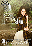The Fae Ring (Highland Secrets Trilogy Book 2)
