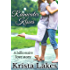 Rainwater Kisses: A Billionaire Love Story (The Kisses Series Book 2)