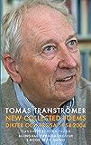 New Collected Poems: Dikter och prosa 1954-2004