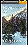 Naturwunder 34: Photo collection (German Edition)