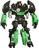 Transformers - B0908es00 - Figurine Cinéma - Rid Warrior Grimlock
