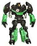 Hasbro Transformers B0908802 - Robots in Disguise Warriors Grimlock, Actionfigur