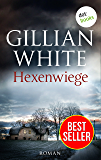 Hexenwiege: Roman