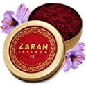 Zaran Saffron All-Red Persian Saffron Spice Threads
