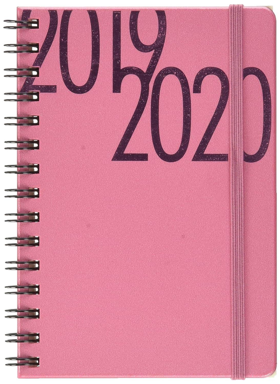 Exacompta 135378E - Agenda 1 semana en 2 páginas, SAD 13 W ...