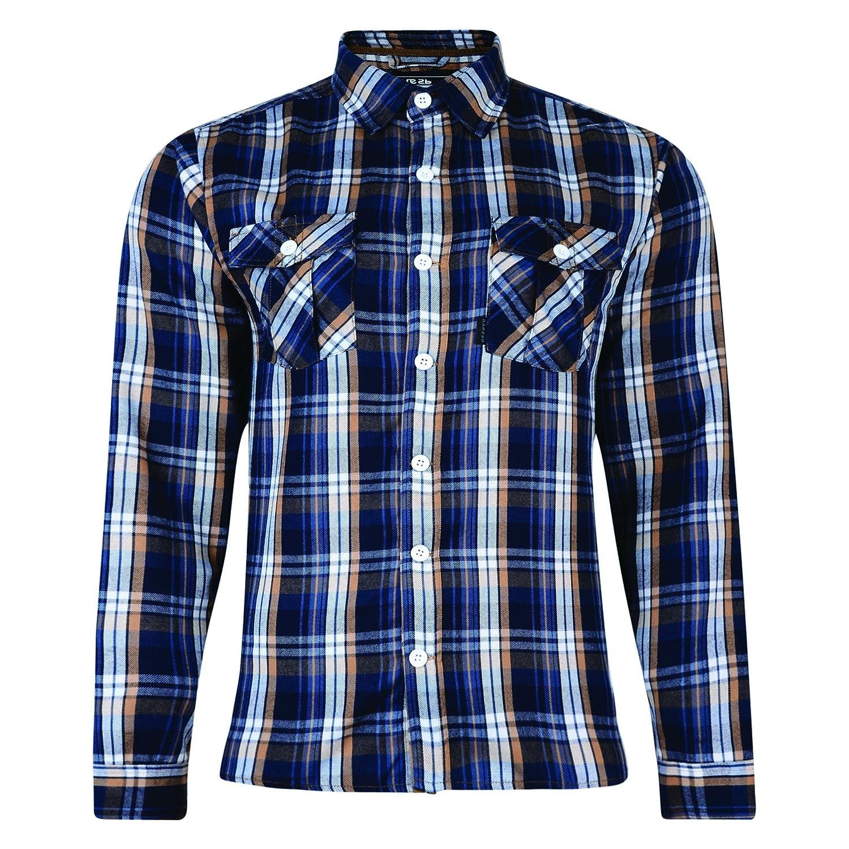 Dare 2b Men'Exult s Shirt