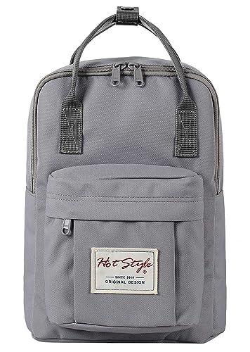 9d46753d4ddc Top 10 Best Mini Backpacks in 2019 - CarlsbadartSplash