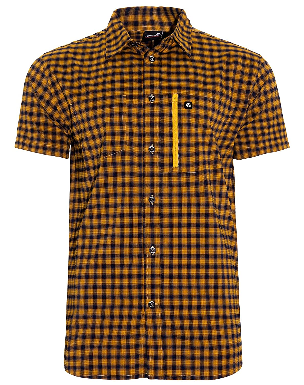 Ternua  ® echon Shirt, Herren XL