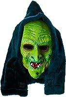 Trick or Treat Studios Men's Halloween III-Witch Mask